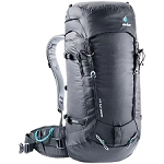 Deuter Guide Lite 30+