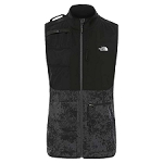 The North Face Varuna Vest