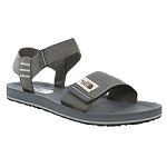 The North Face Skeena Sandal