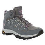 The North Face Hedgehog Fastpack II Mid Wp W