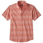 Patagonia Lightweight Bluffside Shirt