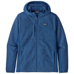 Patagonia Lightweight Better Sweater HD