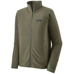 Patagonia R1 Techface Jacket