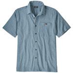 Patagonia A/C™ Buttondown Shirt