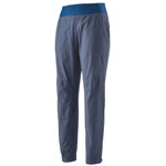 Patagonia Caliza Rock Pants W