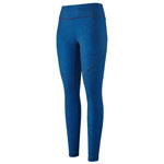 Patagonia Centered Tights W