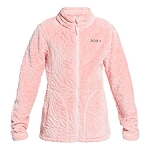 Roxy Igloo Fleece Girl