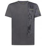 La Sportiva Lead T-Shirt