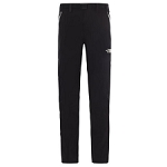 The North Face Speedlight II Pant W