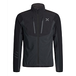 Montura Air Pro Tech Jacket