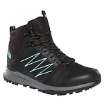 The North Face Litewave Fastpack II Mid W