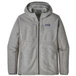 Patagonia Lightweight Better Sweater Fleece Hoody