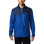Columbia Maxtrail Midlayer Fleece