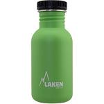 Laken Acero Inox Basic 500 ml
