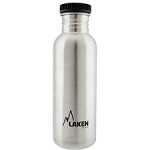 Laken Acero Inox Basic 750 ml