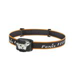 Fenix HL18R 400 lm