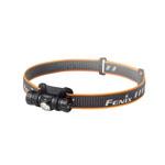 Fenix HM23 240 lm