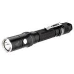 Fenix LD22-XP 300 lm