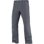 Salomon Untracked Pant