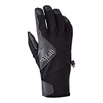 Rab Velocity Guide Glove