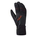 Rab Cresta GTX Glove