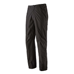 Patagonia Calcite Pants