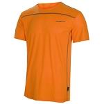 Trangoworld Camiseta Sion