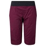 Rab Crank Shorts Wmns