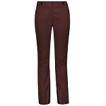 Scott Ultimate Dryo 10 Pant W