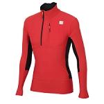 Sportful Cardio Tech Jersey
