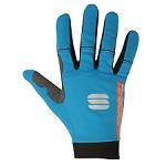 Sportful Apex Light Gloves