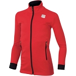 Sportful Squadra Jacket Jr