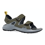 The North Face Hedgehog Sandal III