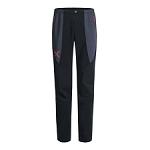 Montura Rocky -5cm Pants