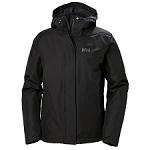 Helly Hansen Squamish 2.0 CIS Jacket W