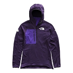 The North Face Summit Summit L2 AMK Pullover