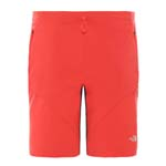 The North Face Impendor Alpine Short W