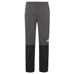 The North Face Impendor FutureLight Pant
