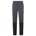 The North Face Impendor FutureLight Pant W