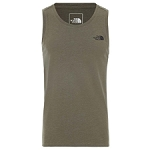 The North Face North Dome Active Tank