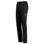 Montura Upgrade 3.0 -5cm Pants