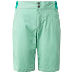 Rab Zawn Shorts W