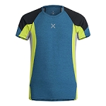 Montura Run Energy T-Shirt