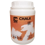 8c+ Powder Chalk 85cl/ 160g