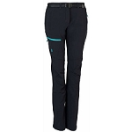 Ternua Hopeall Pant W