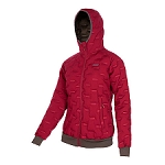 Trangoworld Alinda Jacket W