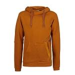 E9 Neon2 Sweater