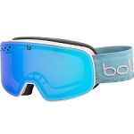 Bollé Nevada S Photochromic Vermillon Blue 1-3