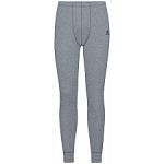 Odlo Active Warm Eco Baselayer Pants