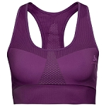 Odlo Sportsbra Seamless Medium